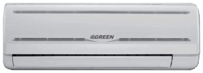 Кондиционер AIRGREEN GRI/GRO-12 HS