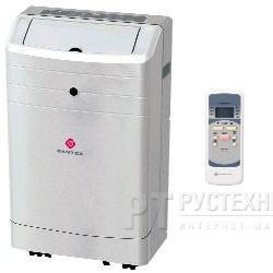 Мобильный кондиционер Dantex RK-12PNM-R (N)