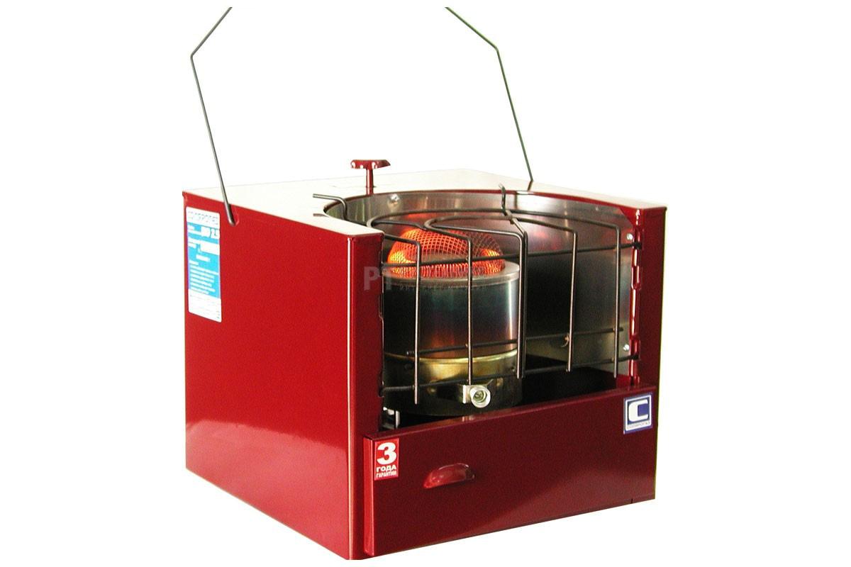 Купить Топливный обогреватель СГ САВО ПО-2.5 Саво в Москве, цены от производителя | Рустехникс - интернет-магазин техники и оборудования