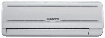 Кондиционер AIRGREEN GRI/GRO-07 HS